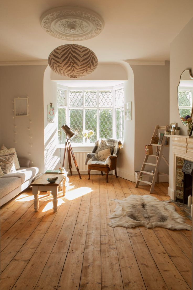 Best ideas about Living Room Flooring . Save or Pin Best 25 Living room flooring ideas on Pinterest Now.