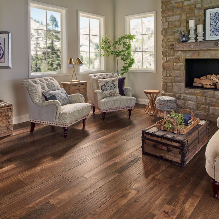 Best ideas about Living Room Flooring . Save or Pin Living Room Flooring Guide Now.