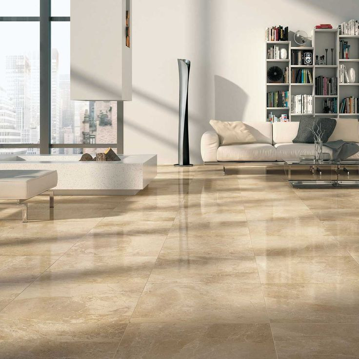 Best ideas about Living Room Flooring . Save or Pin Best 25 Tile living room ideas on Pinterest Now.