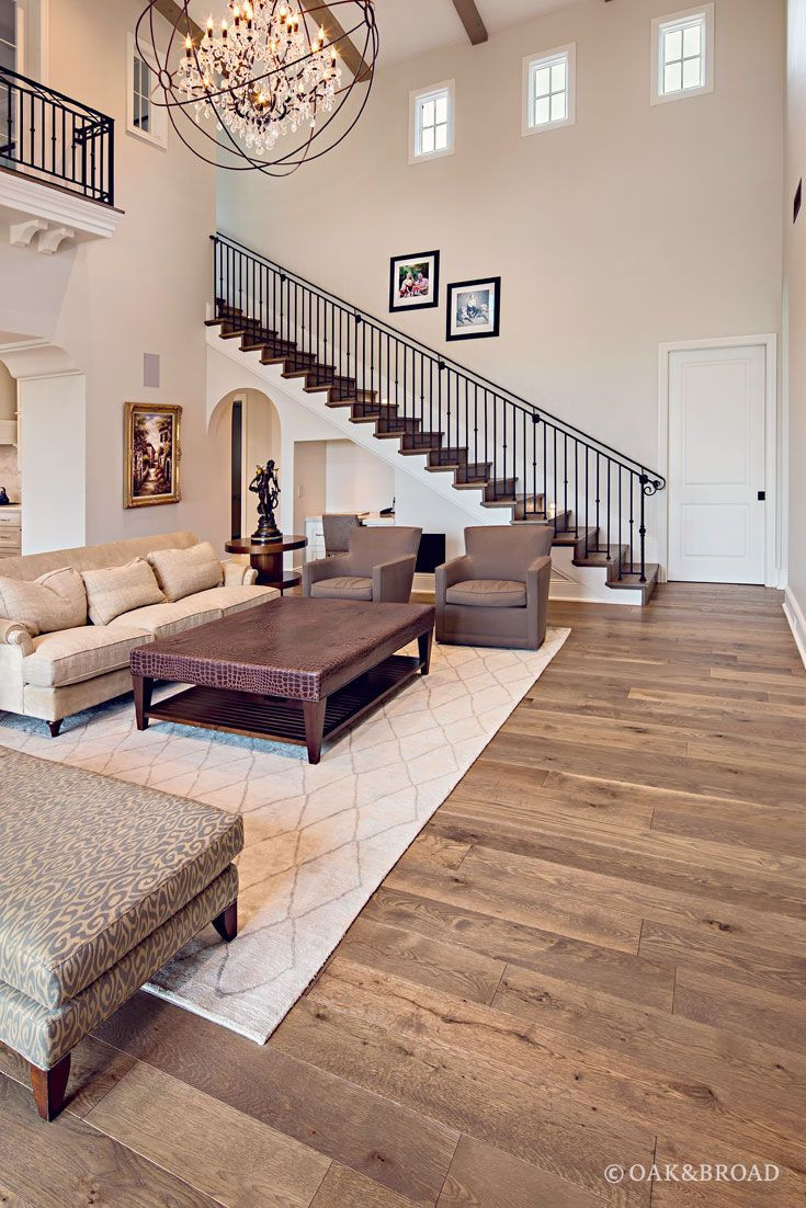 Best ideas about Living Room Flooring . Save or Pin 25 best ideas about Living room flooring on Pinterest Now.