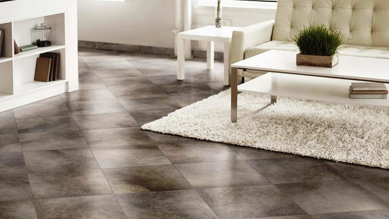 Best ideas about Living Room Flooring . Save or Pin Top Living Room Flooring Options Now.