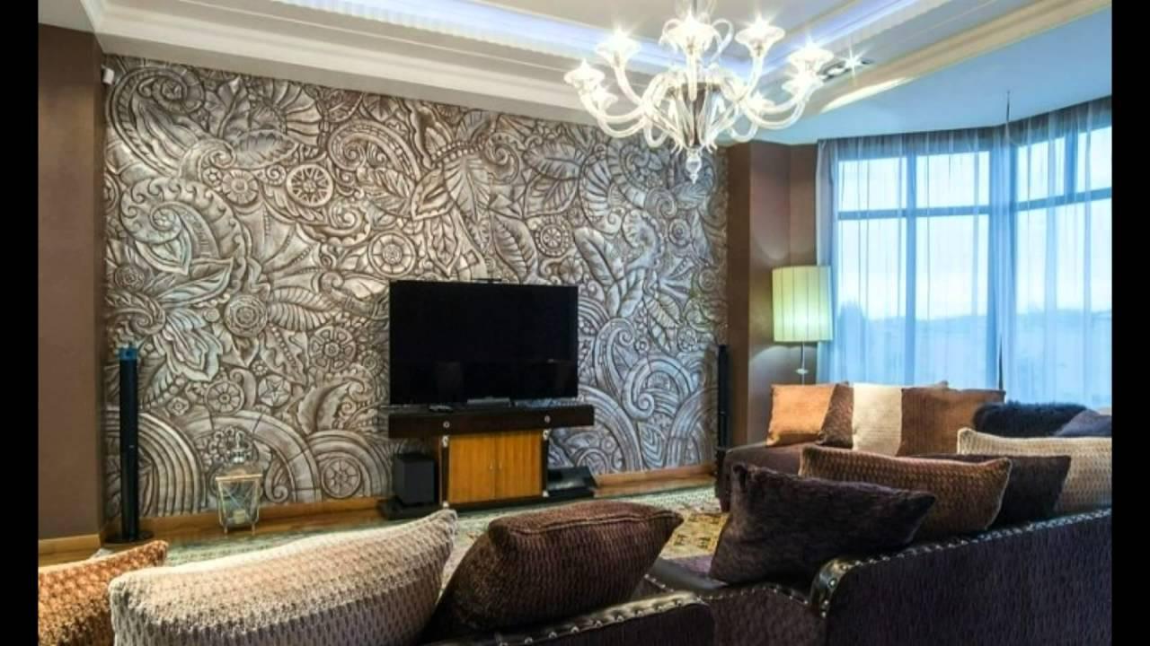 Best ideas about Living Room Paint Ideas . Save or Pin living room paint ideas awesome 20 living room paint Now.