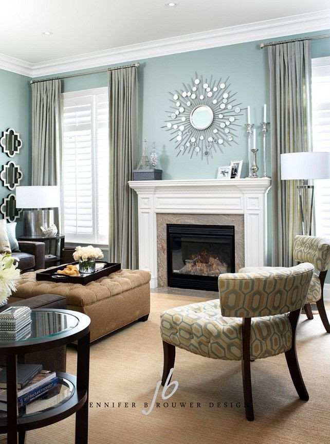 Best ideas about Living Room Paint Ideas . Save or Pin Best 25 Living room colors ideas on Pinterest Now.