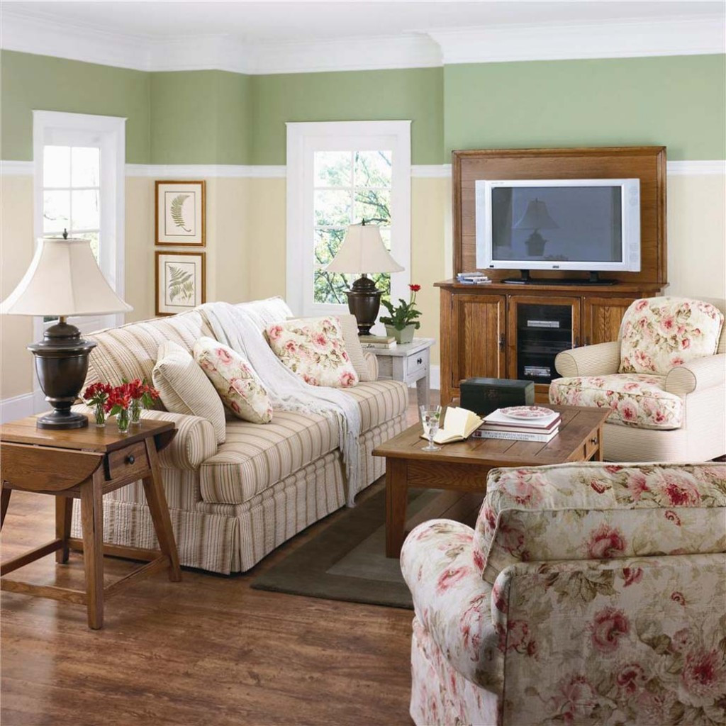 Best ideas about Living Room Paint Ideas . Save or Pin What Are Some Bold New Living Room Paint Ideas Now.
