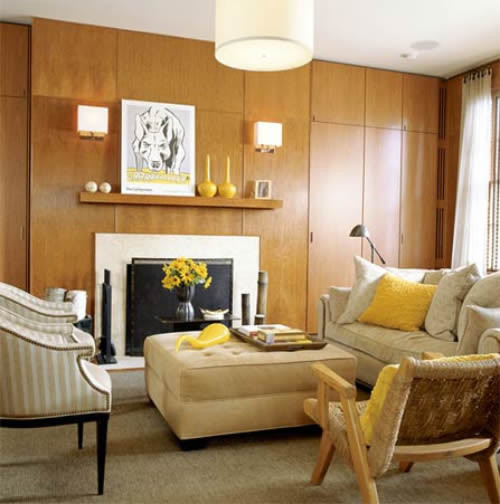 Best ideas about Living Room Paint Ideas . Save or Pin Room Paint Home Decorating Now.