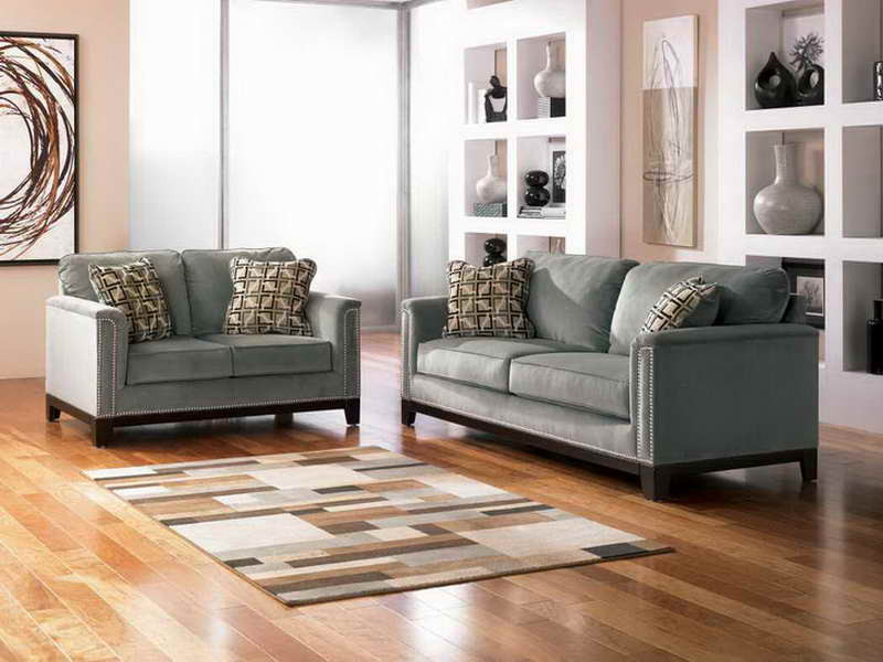 Best ideas about Living Room Rug Ideas . Save or Pin Accessories Cheap Area Rugs for Living Room Interior Now.