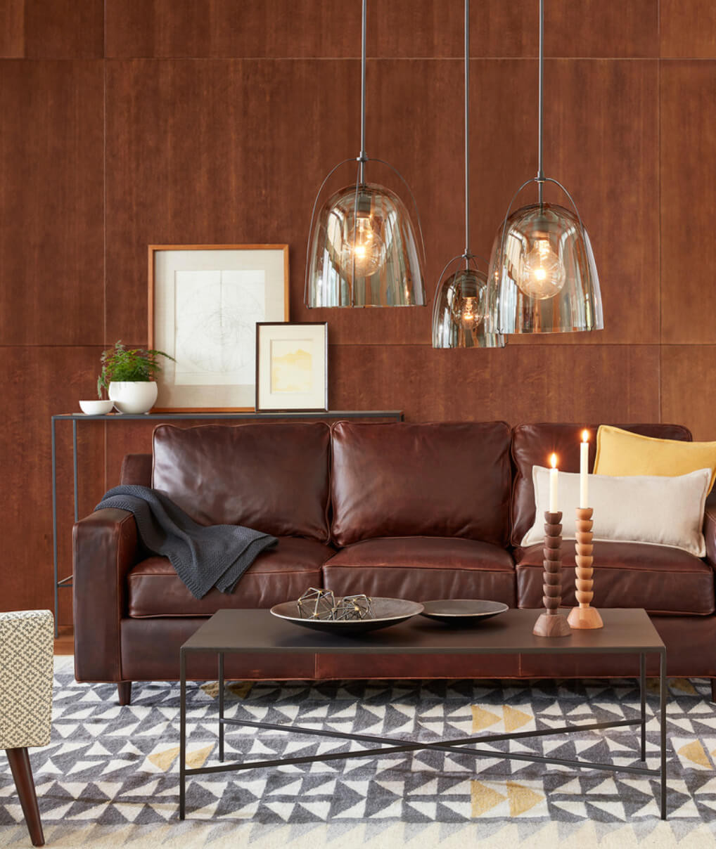 Best ideas about Living Room Rug Ideas . Save or Pin 12 Living Room Rug Ideas That Will Change Everything Now.