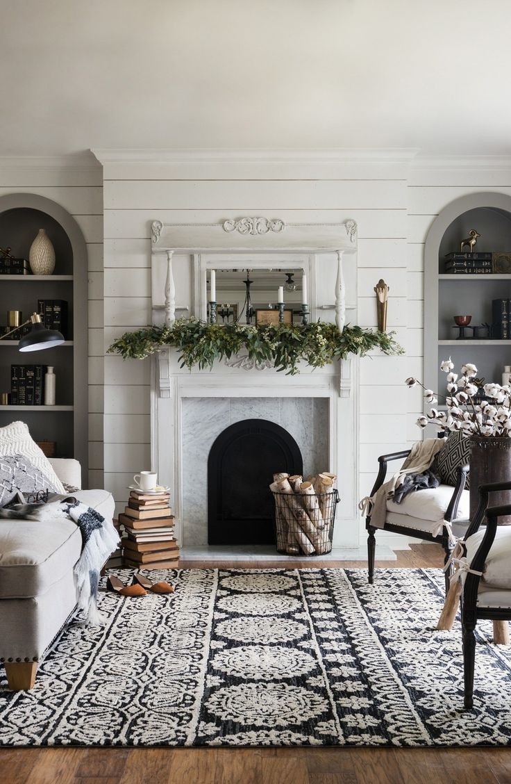 Best ideas about Living Room Rug Ideas . Save or Pin Best 25 fice Living Rooms ideas on Pinterest Now.