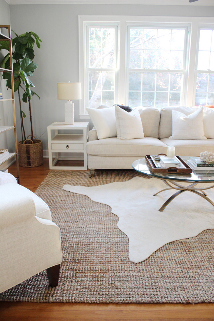 Best ideas about Living Room Rug Ideas . Save or Pin Best 25 Layering rugs ideas on Pinterest Now.
