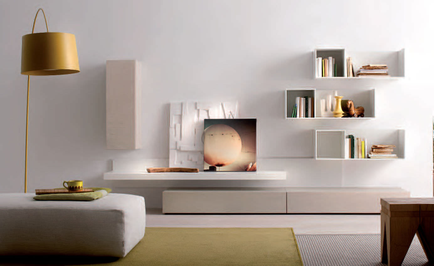 Best ideas about Living Room Wall . Save or Pin Modern Rugs Customized Sisal & Shaggy Rugs in Dubai Now.