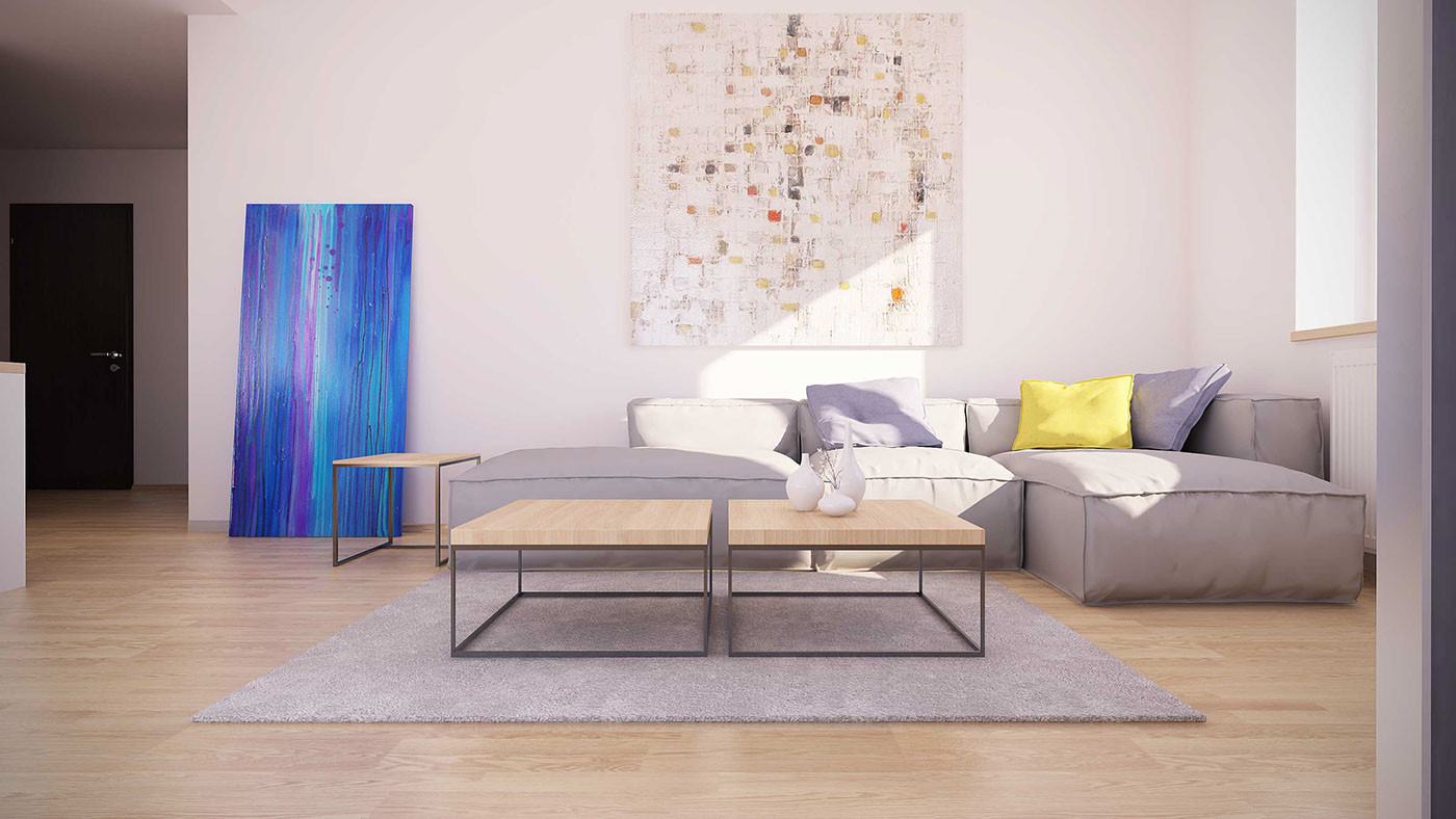 Best ideas about Living Room Wall . Save or Pin Wall Art For Living Rooms Ideas & Inspiration Now.