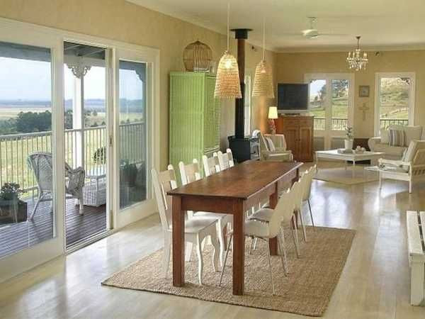 Best ideas about Long Narrow Dining Table . Save or Pin 25 best ideas about Narrow dining tables on Pinterest Now.