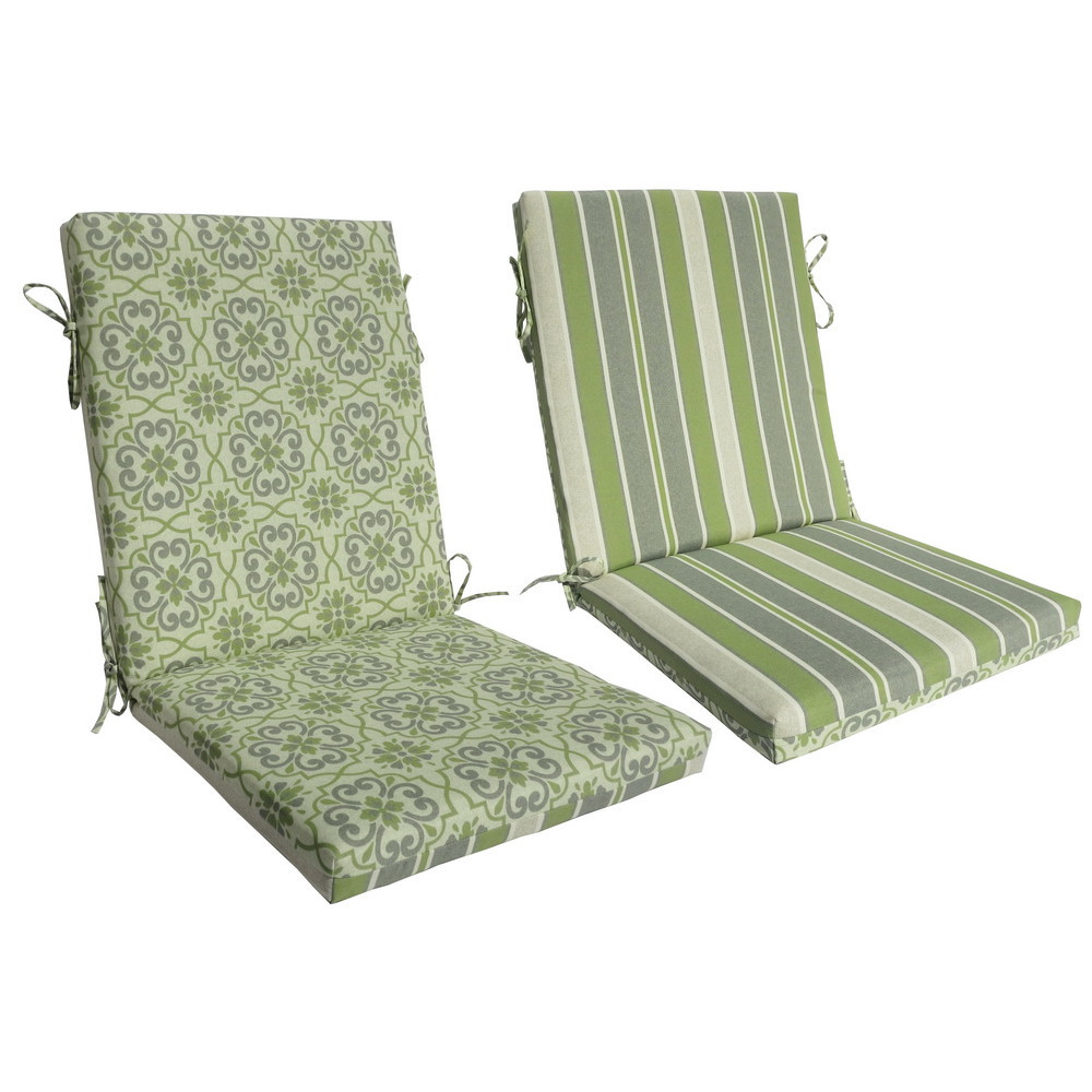 Best ideas about Lounge Chair Cushions . Save or Pin Outdoor Lounge Chair Cushion Now.