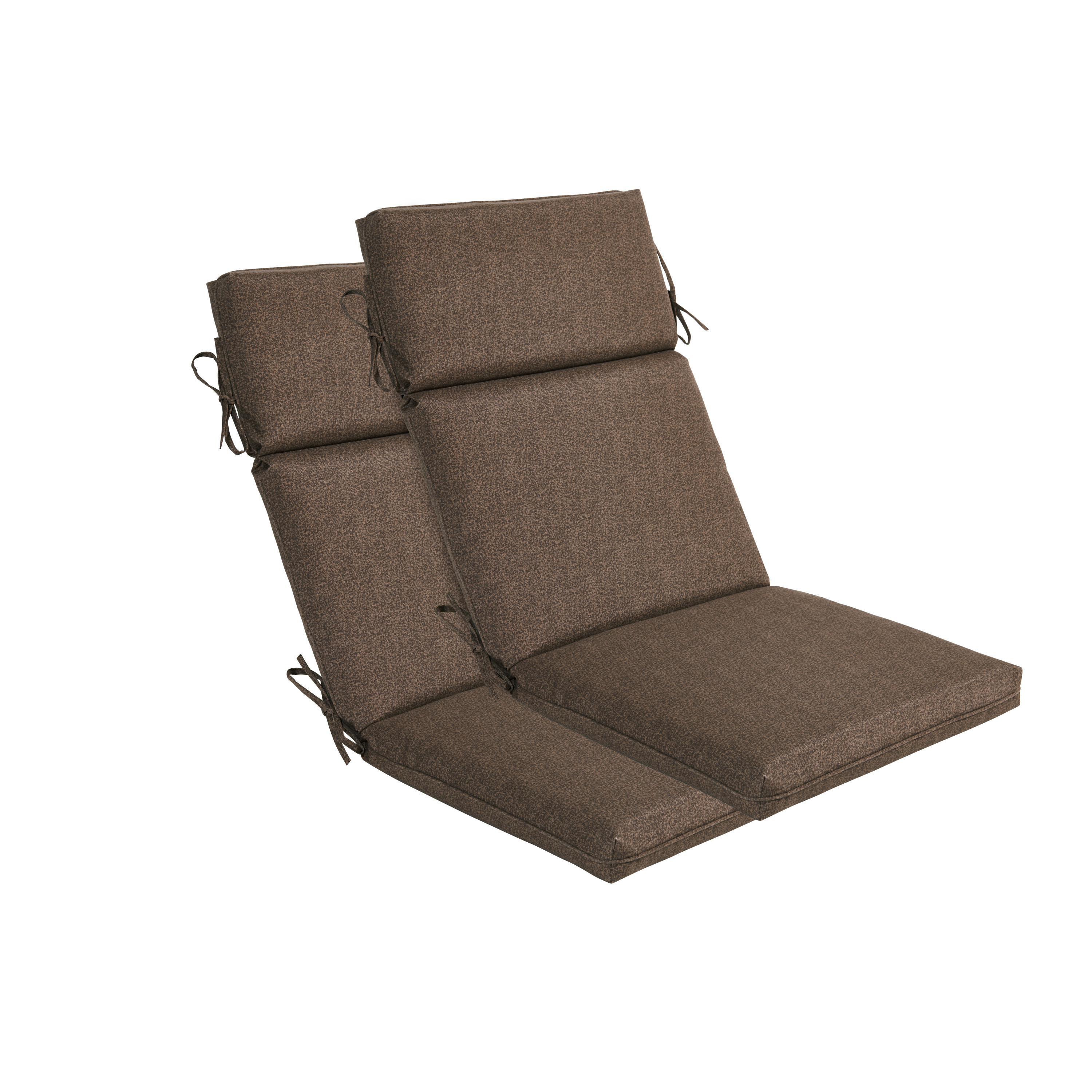 Best ideas about Lounge Chair Cushions . Save or Pin Bossima Outdoor Lounge Chair Cushion & Reviews Now.