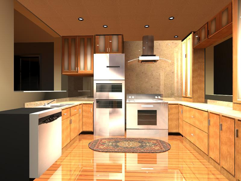 Best ideas about Lowes Kitchen Ideas . Save or Pin Lowes Kitchens Now.