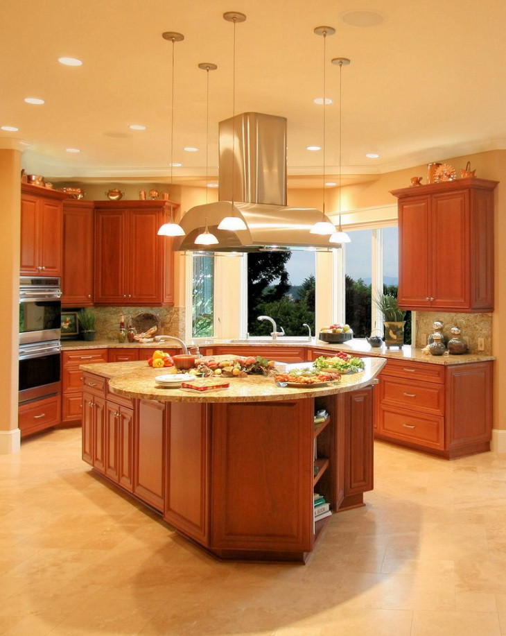 Best ideas about Lowes Kitchen Ideas . Save or Pin 60 Kitchen Designs Ideas Now.