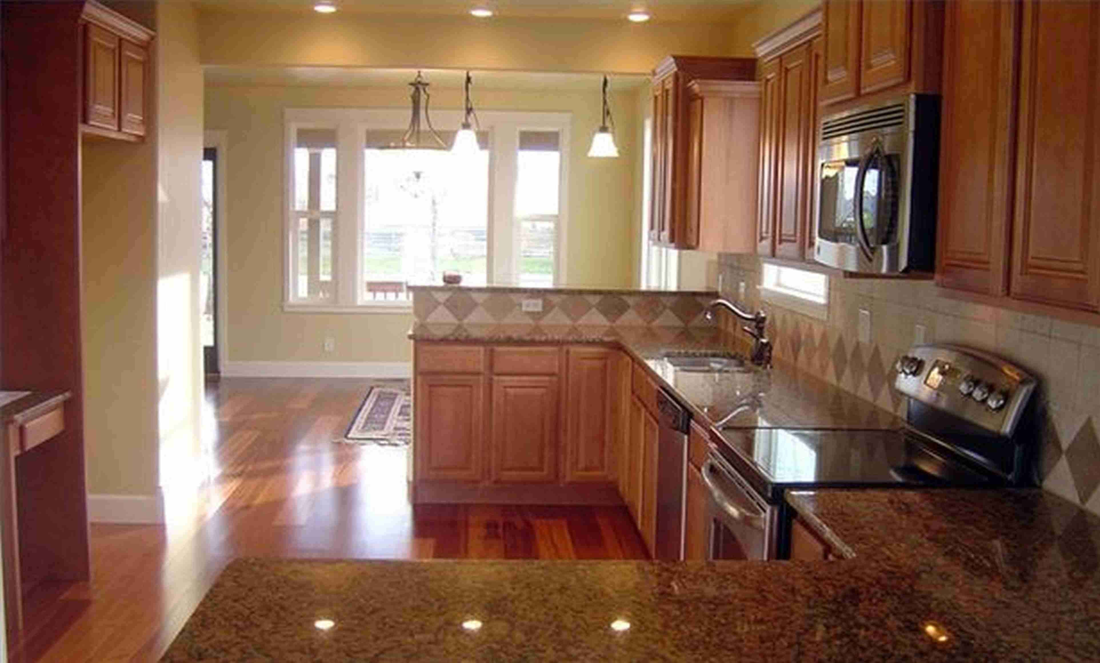 Best ideas about Lowes Kitchen Ideas . Save or Pin Kitchen Decoration Lowes Design Ideas Portfolio Review Now.