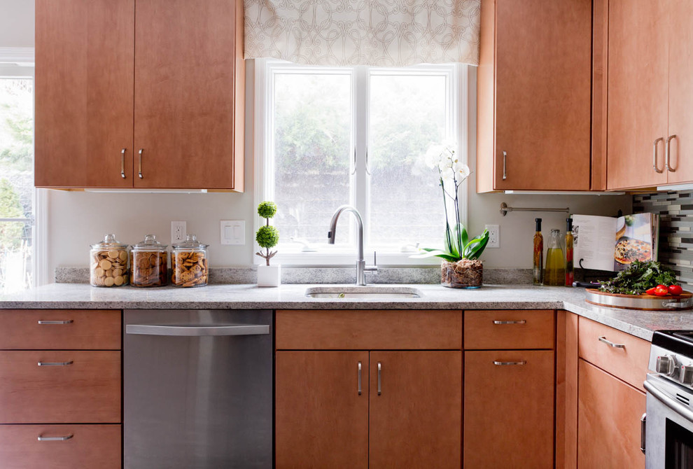 Best ideas about Lowes Kitchen Ideas . Save or Pin Superb Countertops Lowes decorating ideas Now.