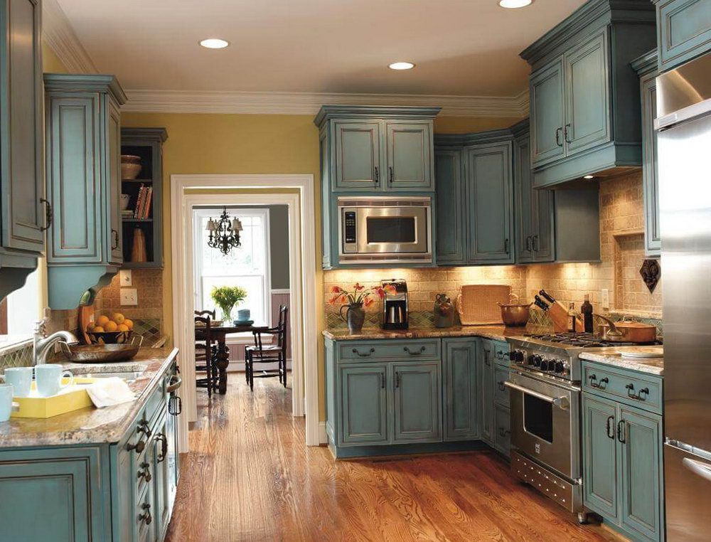 Best ideas about Lowes Kitchen Ideas . Save or Pin Lowes Kitchen Cabinets Ideas – Wow Blog Now.