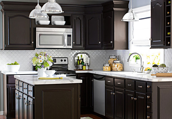 Best ideas about Lowes Kitchen Ideas . Save or Pin 13 Kitchen Design & Remodel Ideas Now.