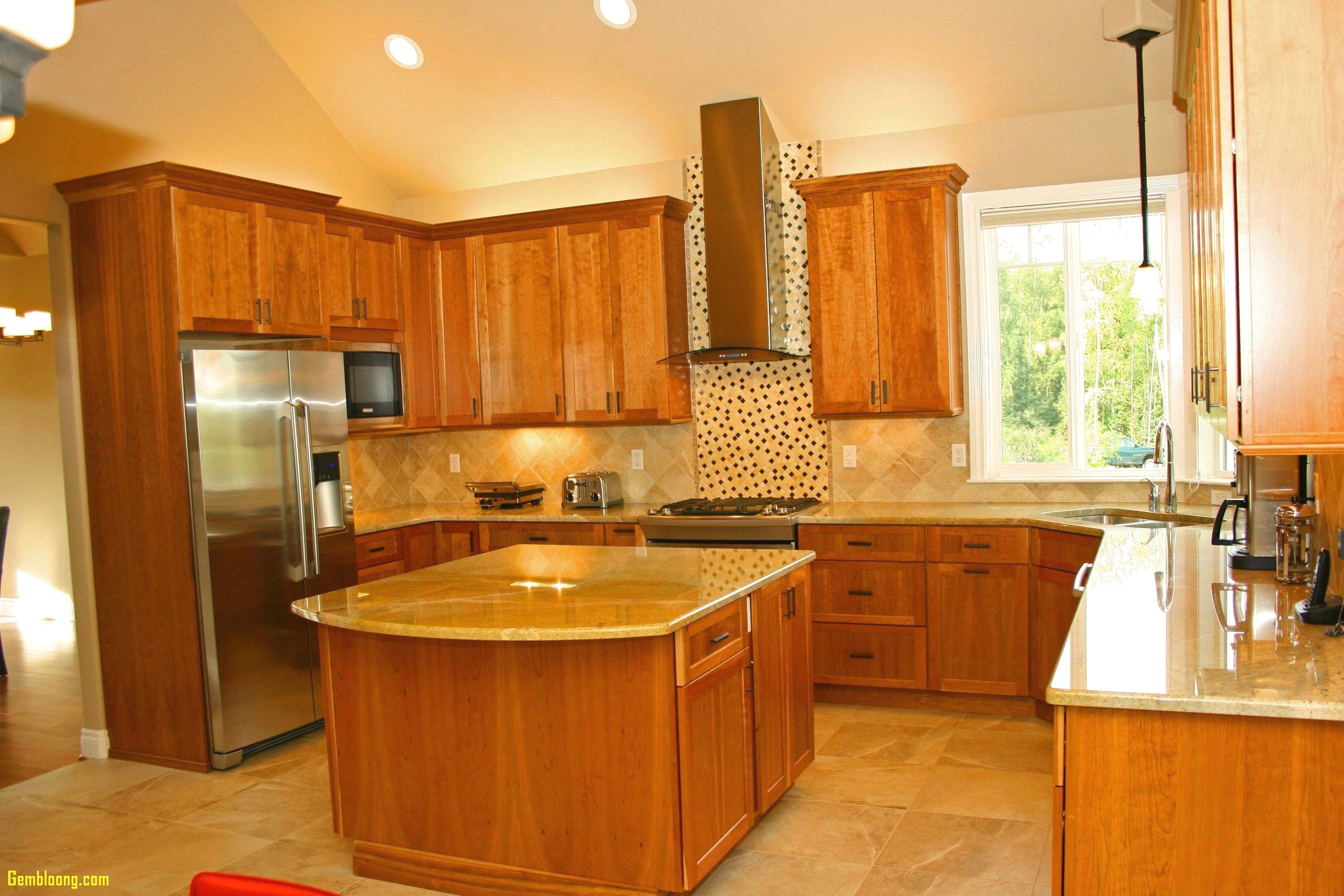 Best ideas about Lowes Kitchen Ideas . Save or Pin Lowes Kitchens Designs – Wow Blog Now.
