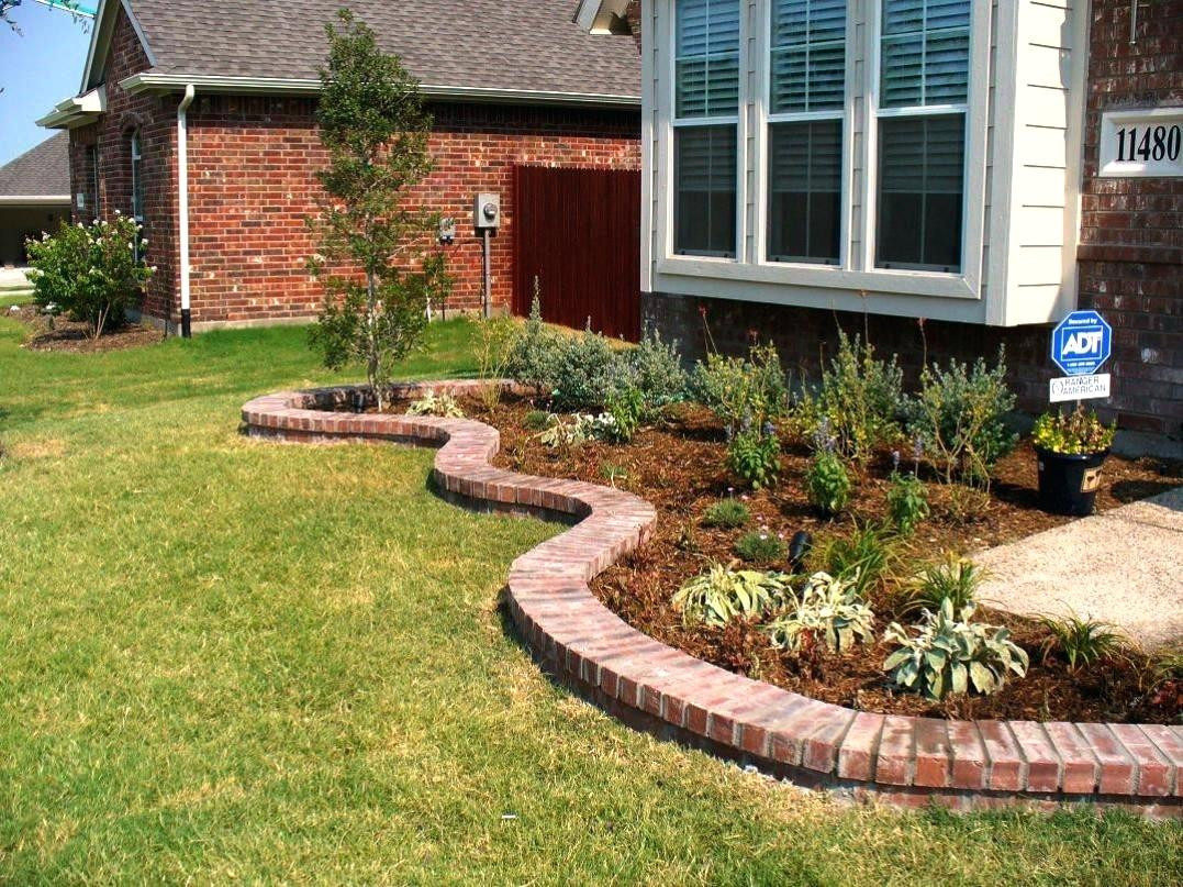 Best ideas about Lowes Landscape Fabric . Save or Pin Download Lowes Landscaping Bricks Now.