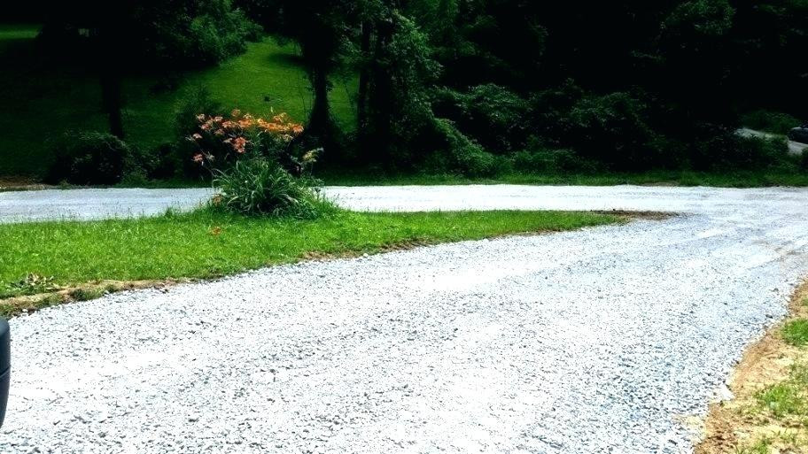 Best ideas about Lowes Landscape Fabric . Save or Pin driveway fabric – focuswap Now.
