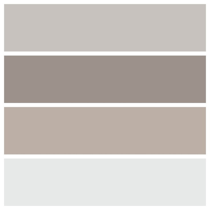Best ideas about Lowes Paint Colors . Save or Pin 25 best ideas about Lowes Paint Colors on Pinterest Now.