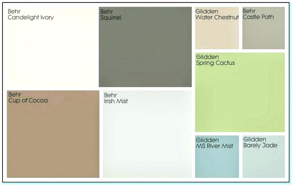 Best ideas about Lowes Paint Colors . Save or Pin paint colors lowes lowes chalk paint colors search chalk Now.