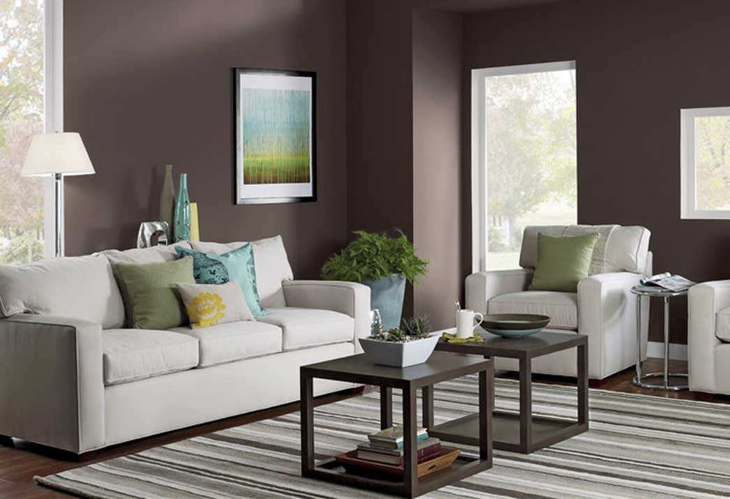 Best ideas about Lowes Paint Colors . Save or Pin lowes paint interior Now.