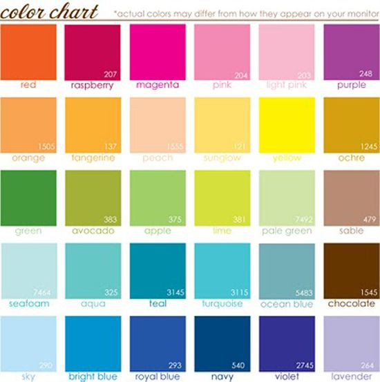 Best ideas about Lowes Paint Colors . Save or Pin Lowe's Paint Color Chart Create chalk paint in any of Now.