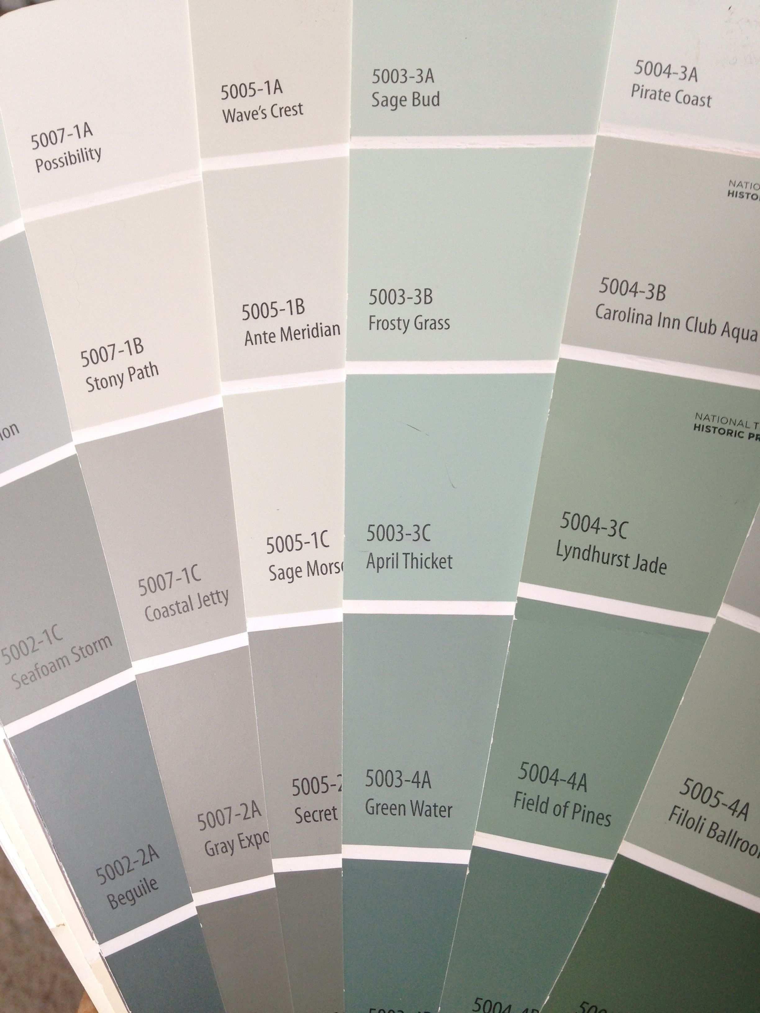 Best ideas about Lowes Paint Colors . Save or Pin valspar colors interior Now.