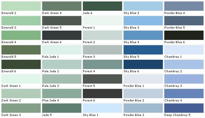 Best ideas about Lowes Paint Colors . Save or Pin 1000 ideas about Lowes Paint Colors on Pinterest Now.