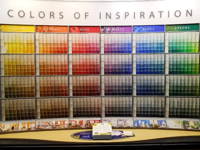 Best ideas about Lowes Paint Colors . Save or Pin Paint Prices Home Depot Now.