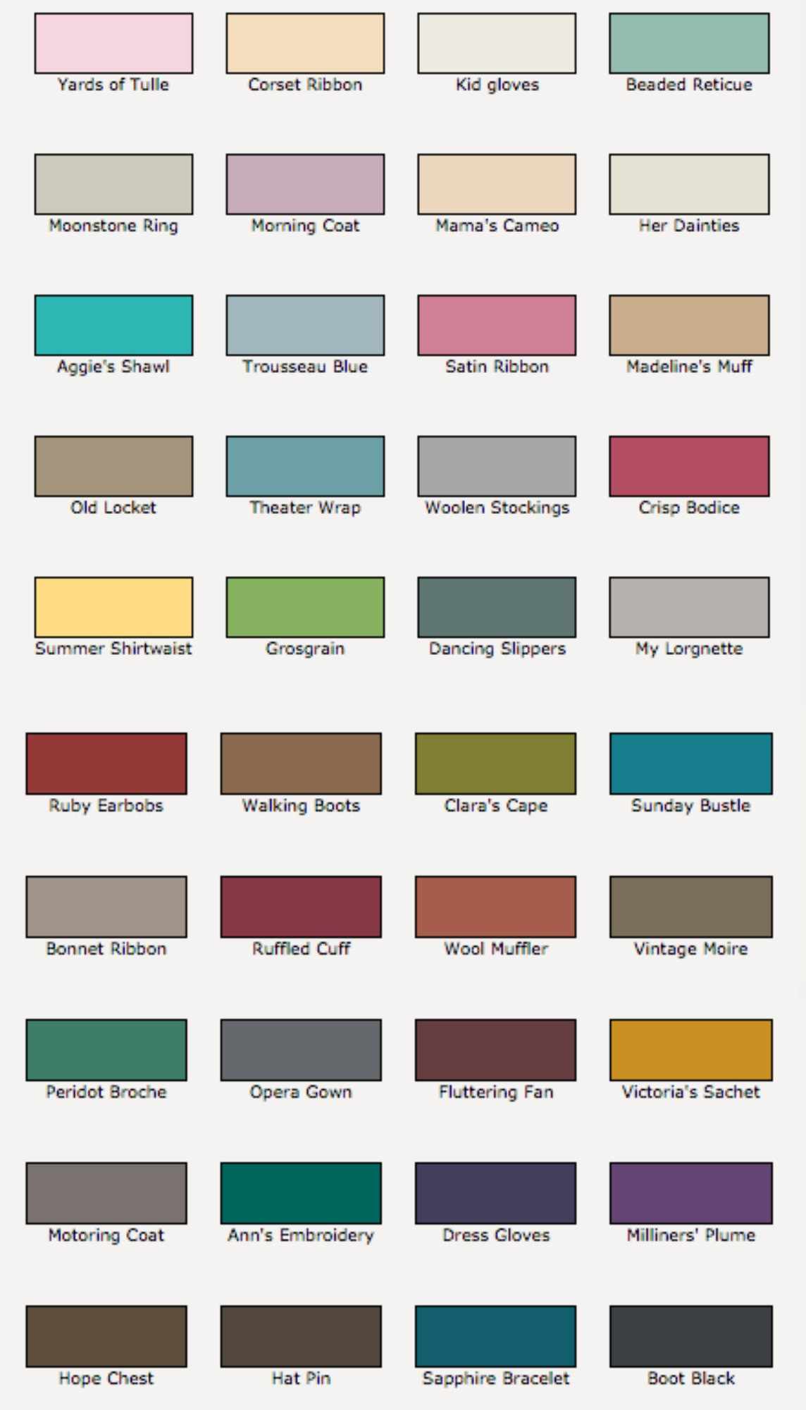 Best ideas about Lowes Paint Colors . Save or Pin Side Table Makeover with Valspar Chalk Finish Paint The Now.