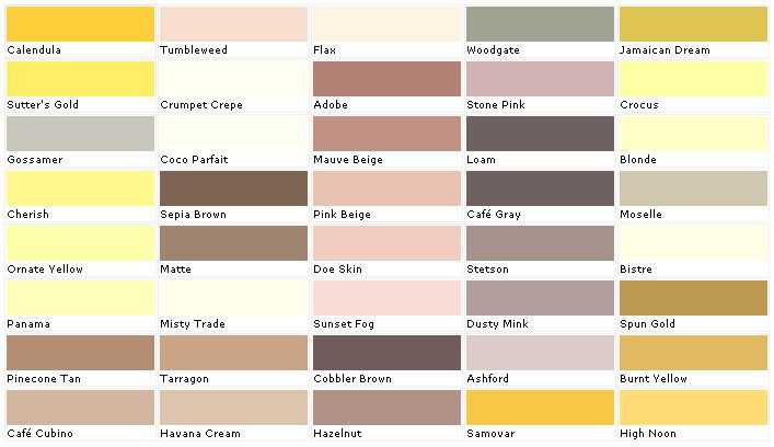 Best ideas about Lowes Paint Colors . Save or Pin 17 Best ideas about Lowes Paint Colors on Pinterest Now.