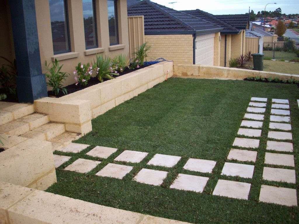 Best ideas about Lowes Patio Stones . Save or Pin Patio Pavers Home Depot – Mycand Now.