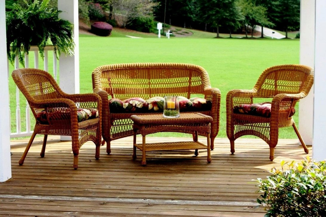 20 Ideas for Lowes Patio Tables - Best Collections Ever ... on Lowes Patio Design id=91254
