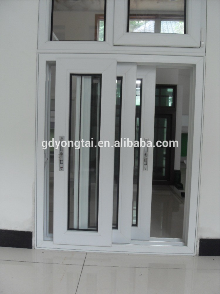 Best ideas about Lowes Sliding Patio Doors . Save or Pin Lowes Sliding Glass Patio Doors Buy Lowes Sliding Glass Now.