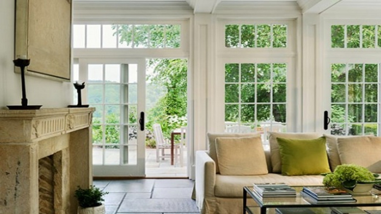 Best ideas about Lowes Sliding Patio Doors . Save or Pin Accordion sliding doors lowe s french patio doors sliding Now.