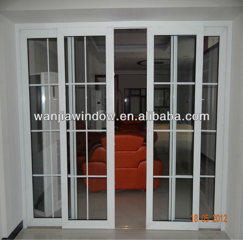 Best ideas about Lowes Sliding Patio Doors . Save or Pin Hot Sale Lowes Sliding Glass Patio Pvc Doors Buy Lowes Now.