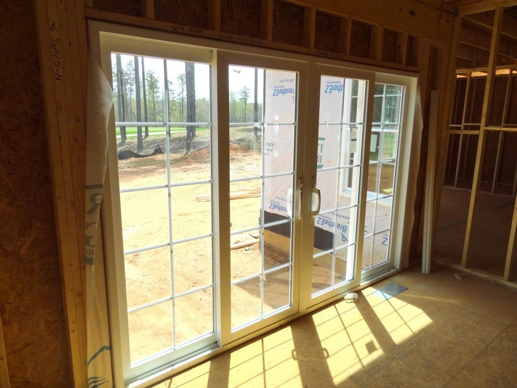 Best ideas about Lowes Sliding Patio Doors . Save or Pin Lowes Sliding Doors handballtunisie Now.