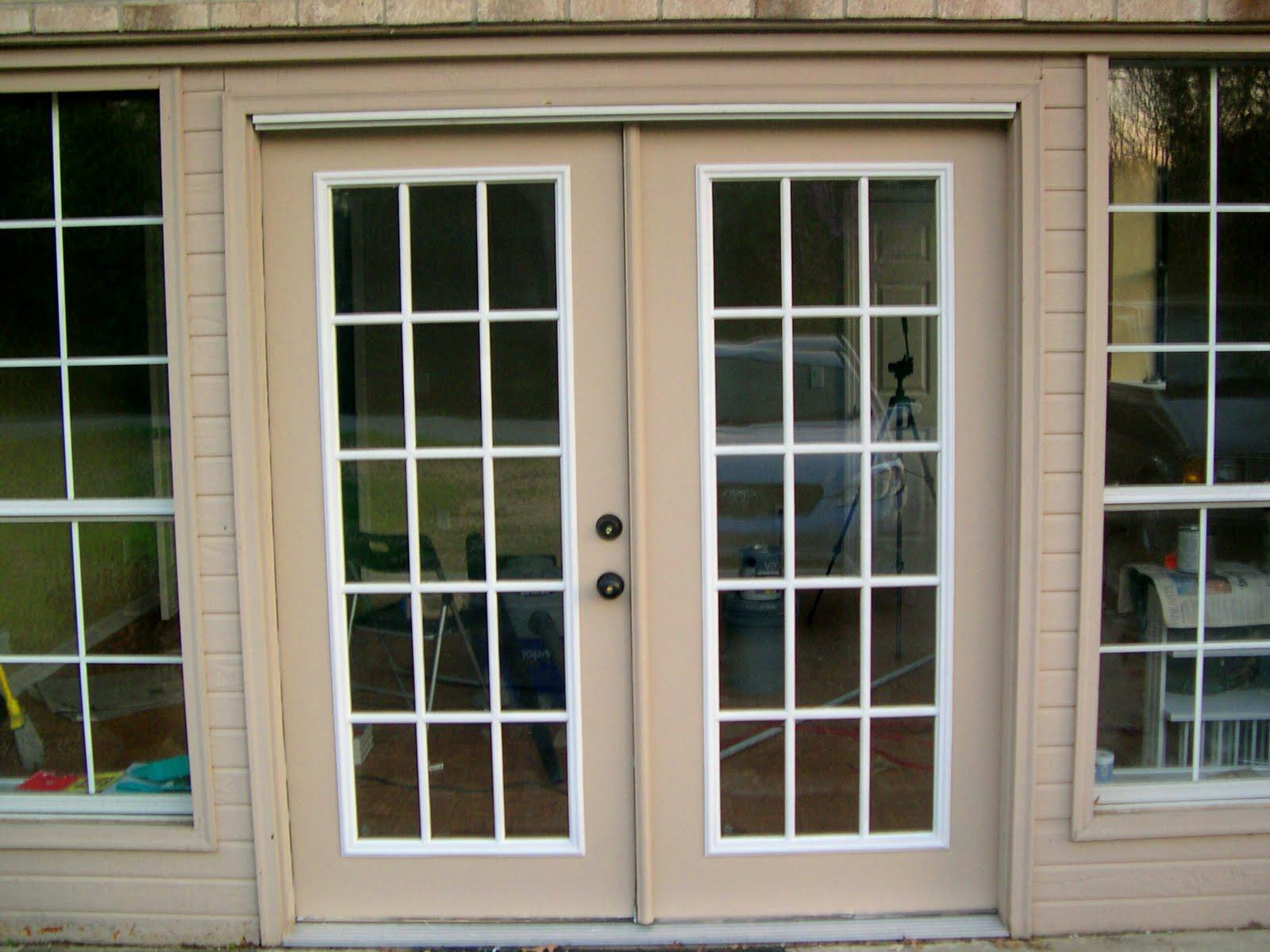Best ideas about Lowes Sliding Patio Doors . Save or Pin Lowes Sliding Glass Doors handballtunisie Now.