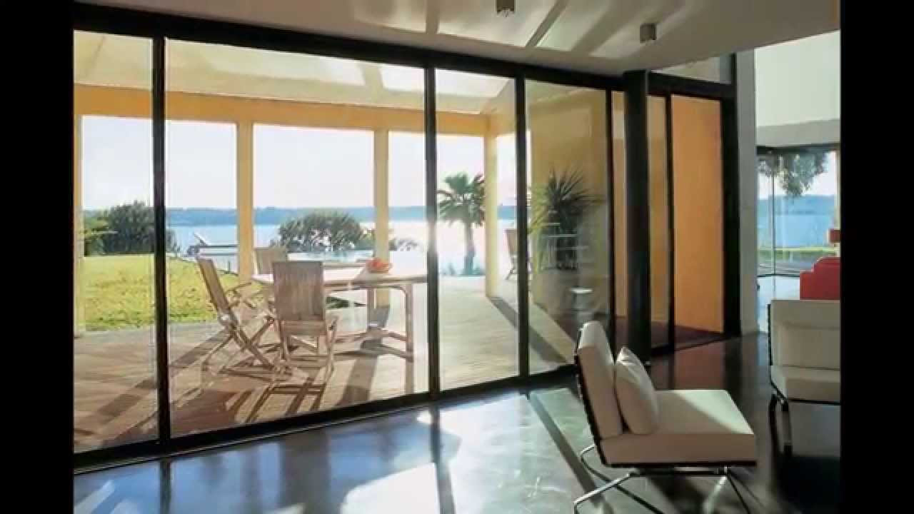 Best ideas about Lowes Sliding Patio Doors . Save or Pin Lowes Sliding Glass Doors Sliding Patio Doors Now.
