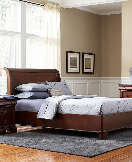 Best ideas about Macys Bedroom Sets . Save or Pin DuBarry Bedroom Furniture Collection Bedroom Furniture Now.