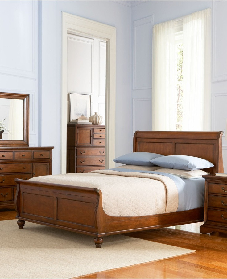 Best ideas about Macys Bedroom Sets . Save or Pin Gramercy Bedroom Furniture Collection Sheets Bed Now.