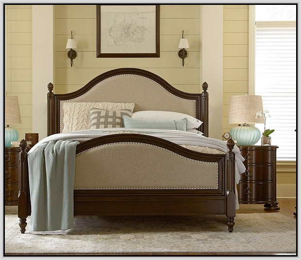 Best ideas about Macys Bedroom Sets . Save or Pin Macys Bedroom Sets Modern Bedroom Design Macys Bedroom Now.