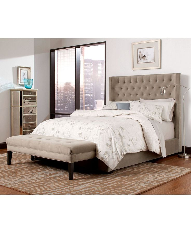 Best ideas about Macys Bedroom Sets . Save or Pin Best 25 Macys bedroom furniture ideas on Pinterest Now.