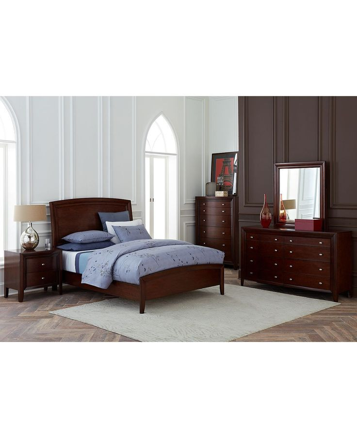 Best ideas about Macys Bedroom Sets . Save or Pin Yardley Bedroom Furniture Sets & Pieces Bedroom Now.
