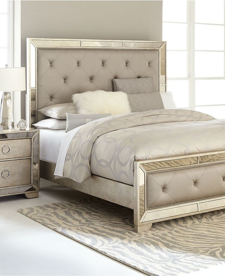 Best ideas about Macys Bedroom Sets . Save or Pin Ailey Bedroom Furniture Collection Now.